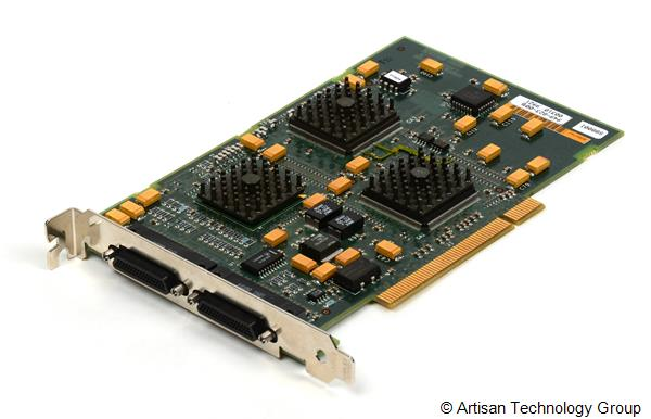 Teradyne LA823 Adapter Board