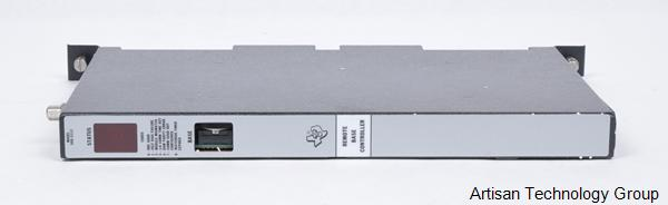 Siemens / Texas Instruments 500-2112 Remote Base Controller