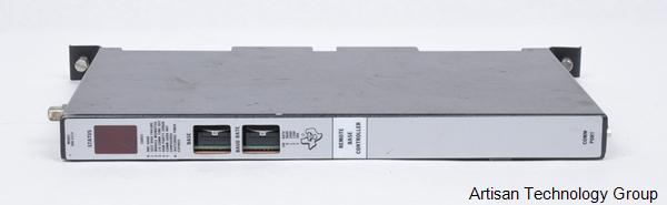 Siemens / Texas Instruments 500-2114 Remote Base Controller with Serial Port