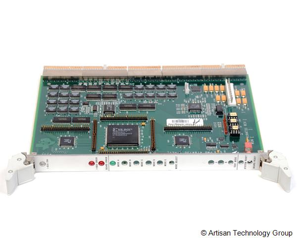 Texas Instruments 4184729-1 PC Video Interface Board