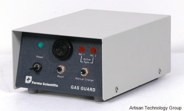 Thermo / Forma Scientific 3030 Gas Guard