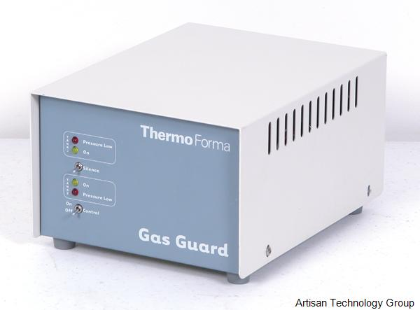 Thermo / Forma Scientific 3050 Gas Guard