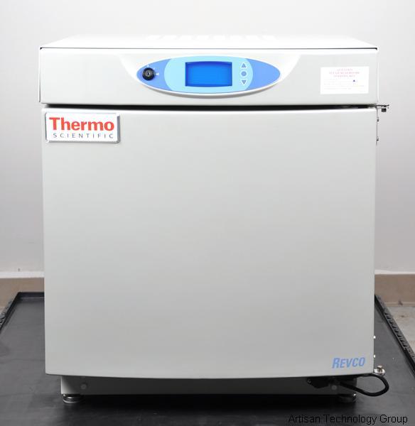 Thermo / Revco RCC3000T-5-VBC CO2 Incubator