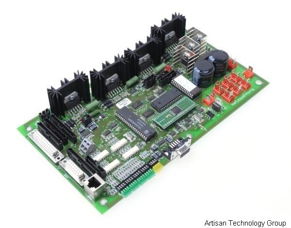 Thermo / Kendro / Heraeus Cytomat 44 Voltage Regulator Board