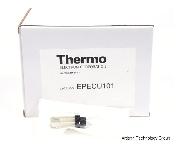 Thermo / Thermo Electron EPECU101 1mm Electroporation Cuvettes