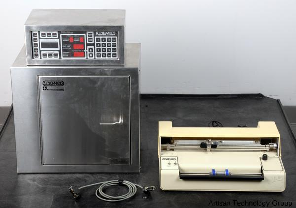 Thermo / Forma Scientific 1010 Controlled Rate Freezing System
