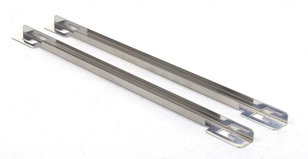 Thermo / Forma Scientific 3110 Series Shelf Rail