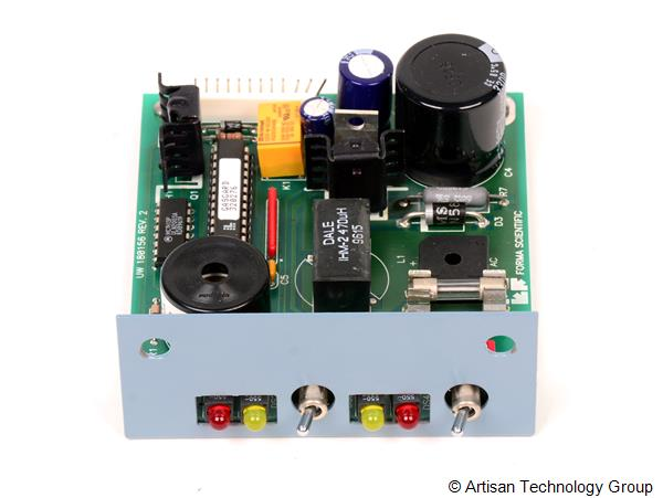 Thermo / Forma Scientific 180156 Power Supply Board