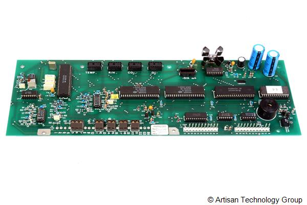 Thermo / Forma Scientific 190202 Control Board