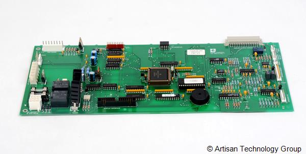 Thermo / Forma Scientific 191634 Microprocessor Board