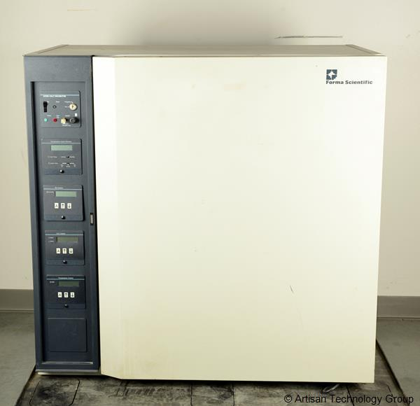 Thermo / Forma Scientific 3033 Steri-Cult CO2 Incubator