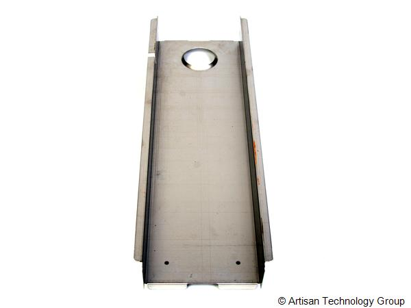 Thermo / Forma Scientific 3326 Blower Plate