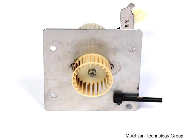 Thermo / Forma Scientific 3326 Blower Fan Assembly