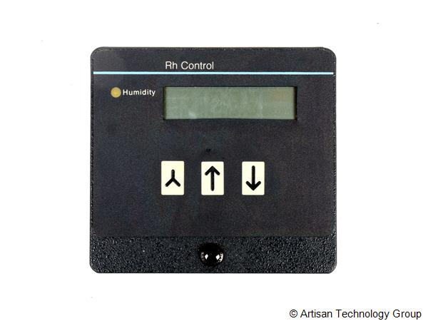 Thermo / Forma Scientific Rh Control Module