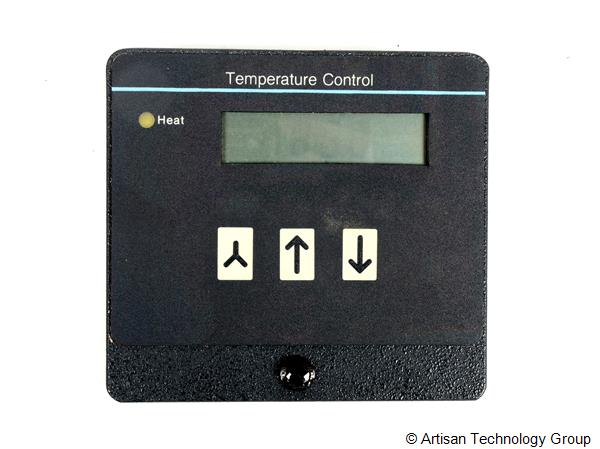 Thermo / Forma Scientific Temperature Control Module