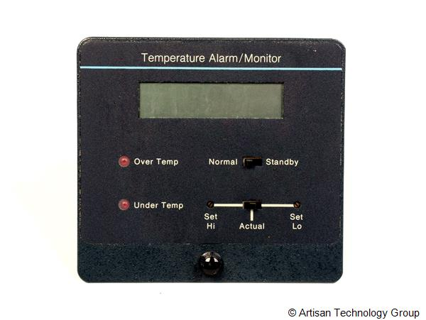 Thermo / Forma Scientific Temperature Alarm / Monitor Module