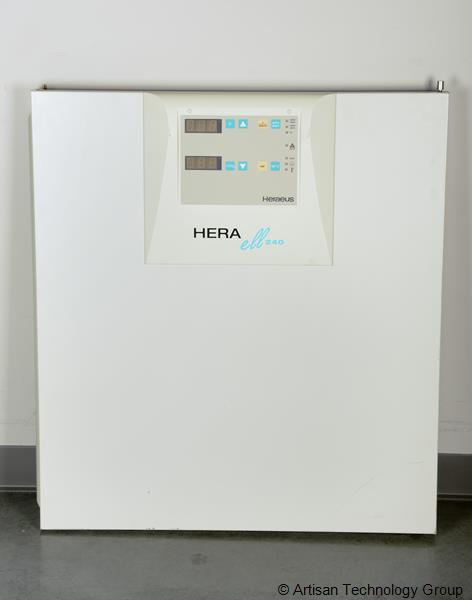 thermo kendro heraeus heracell 240 in stock we buy sell rh artisantg com heraeus heracell 240 incubator manual thermo scientific heracell 240 manual