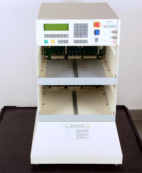 Thermo / Keytek ECAT Expert Computer-Aided Testing Systems