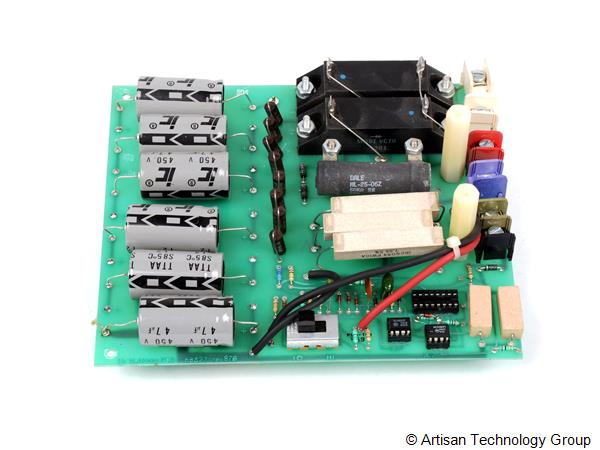 Thermo / Life Technologies 68527 High Voltage Board