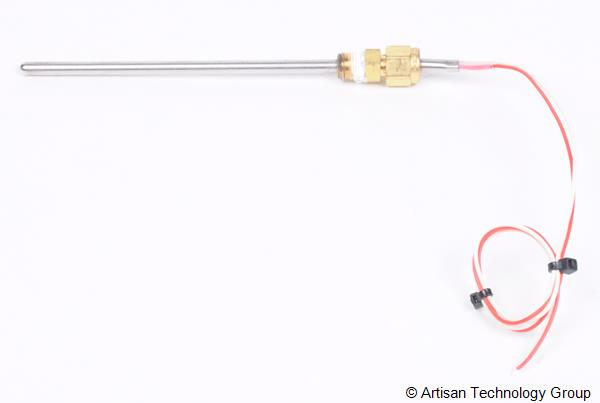 Thermo / Neslab Merlin M33 / M-33 Temperature Sensor
