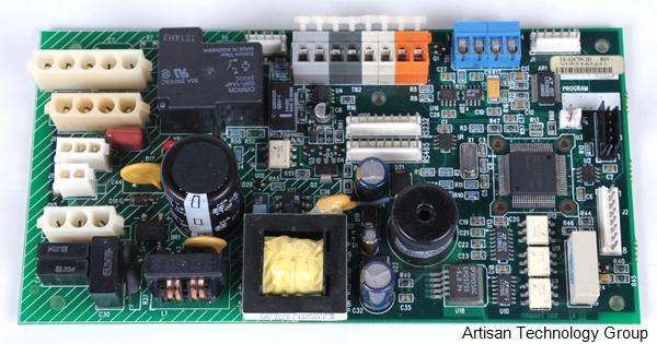 Thermo / Neslab MX7 Controller Board