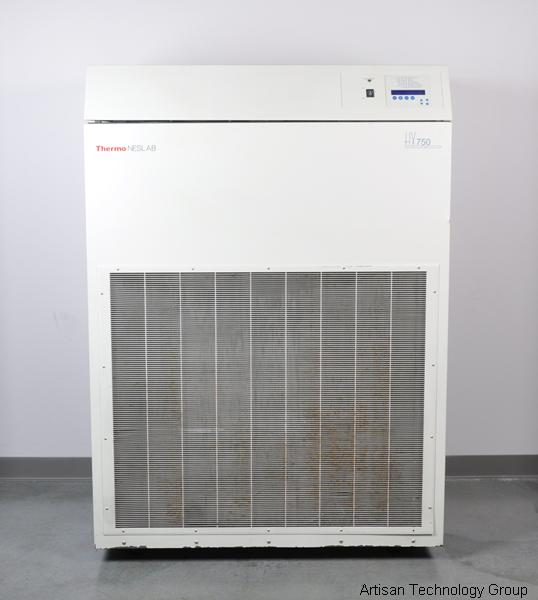 Thermo / Neslab HX-750A Recirculating Chiller