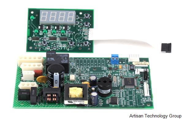 Thermo / Neslab Merlin Series Display and Control Boards