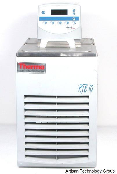 Thermo / Neslab RTE-10 Digital Plus Bath