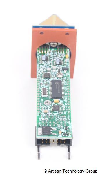 Thermo / Revco 2004-32-0400-05 Module