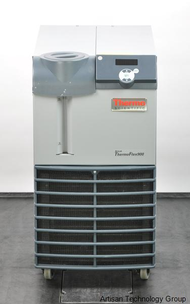 Thermo / Neslab ThermoFlex 900 Recirculating Chiller