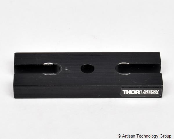 ThorLabs BA1 Standard Mounting Base