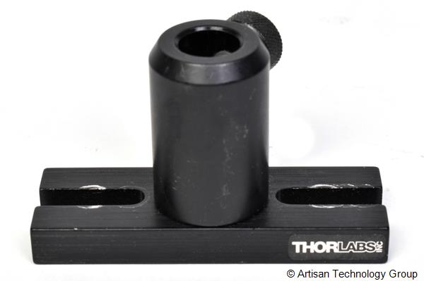 ThorLabs PH2 Ø1/2 Inch Post Holder