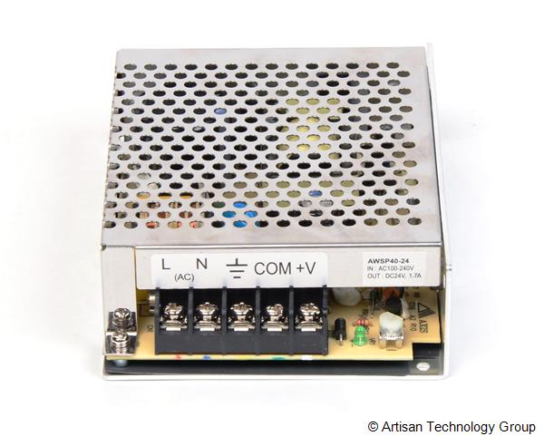 Triad AWSP40-24 Single Output AC/DC Power Supply