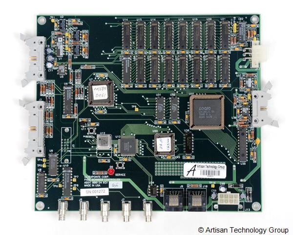 KLA Tencor / Ultrapointe 000134 - In Stock, We Buy Sell Repair ...