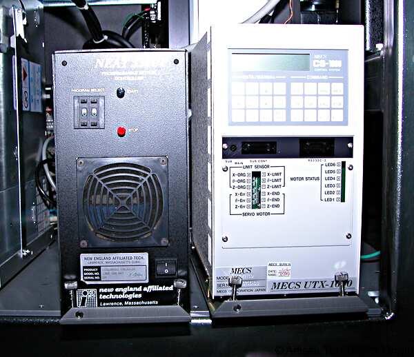 KLA Tencor / Ultrapointe 1010 - In Stock, We Buy Sell Repair, Price