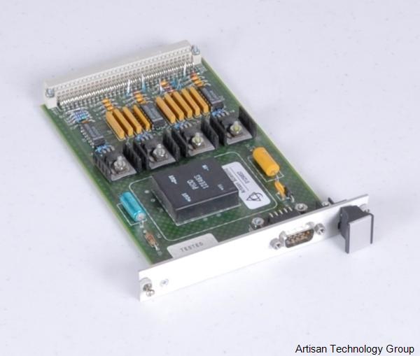 Universal Instruments 44548001-C ILLUM DRVR Module