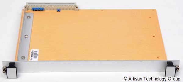 Universal Instruments 20800-235 Blank Filler Panel
