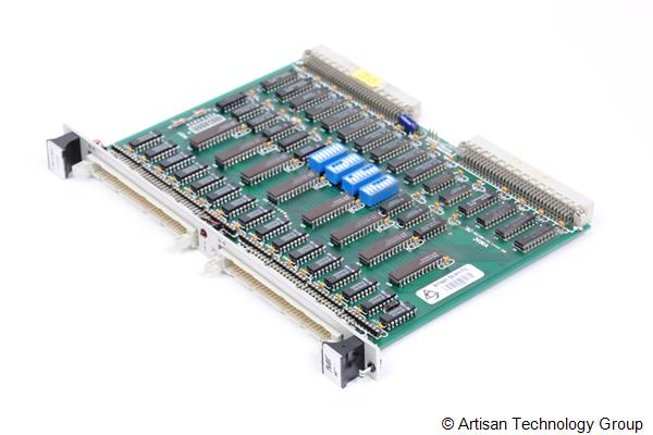 Abaco Systems / VMIC VMIVME-2120 64-bit High-Voltage Digital Output Module