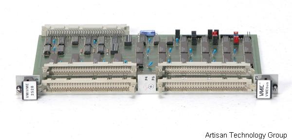 Abaco Systems / VMIC VMIVME-2528-000 - In Stock, We Buy ...