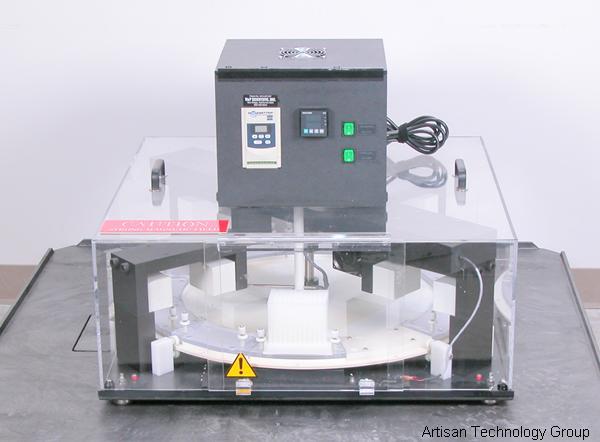 V & P Scientific VP 707B4 Magnetic Levitation Stirrer