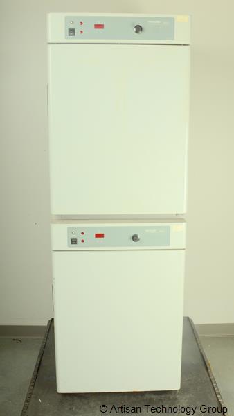 VWR / Shel Lab 1565 General Purpose Incubator - Double Stack