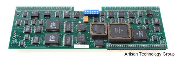 Ametek / VTI Instruments / VXI Technology 33-0011-000 VXIbus Communication Board