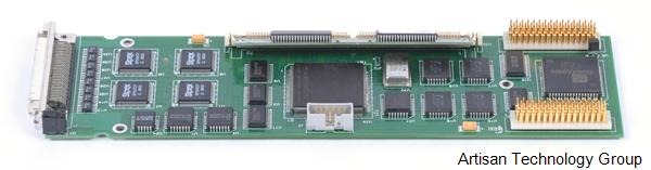 Ametek / VTI Instruments / VXI Technology VM6068 4-Channel, High-Performance Serial Interface with Option 1