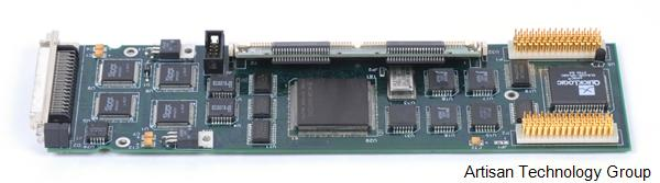 Ametek / VTI Instruments / VXI Technology VM6068 4-Channel, High-Performance Serial Interface