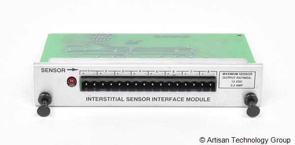 Veeder-Root 330749-001 Interstitial Sensor Interface Module