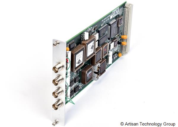 Vena Engineering 176 PMD Motor Controller