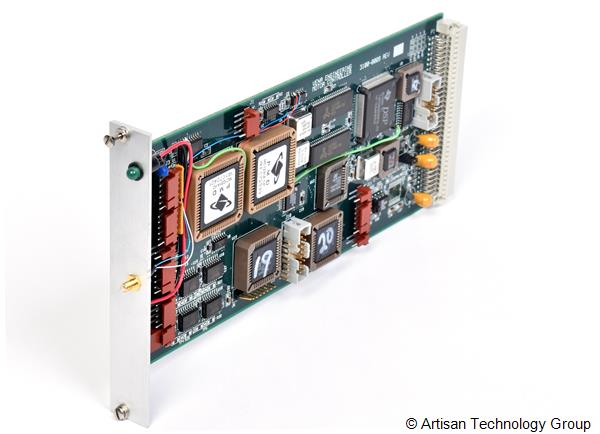 Vena Engineering 3100-0009 Motor Controller