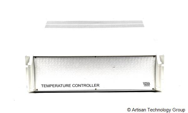 Vena Engineering Temperature Controller