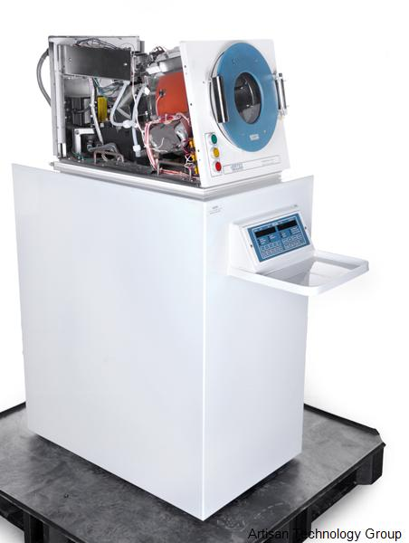 Marteq / Verteq 1600 Superclean Rinser Dryer