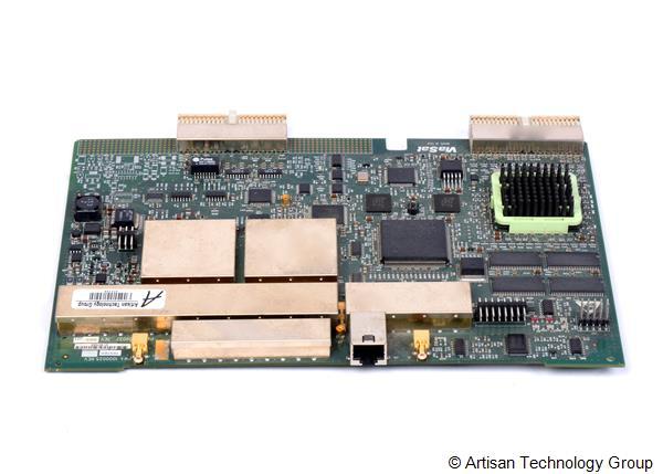 ViaSat 1000025 FPGA Module